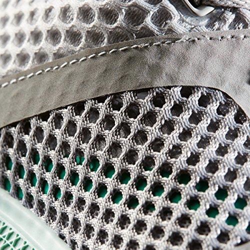 adidas Damen Energy Bounce 2W Laufschuhe Amarillo (Onicla / Ftwbla / Menimp)