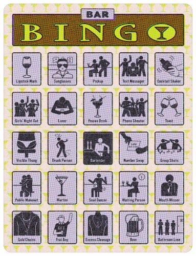bar-bingo
