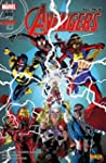 All-new Agengers n�2