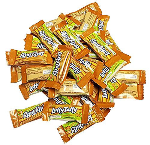 sugarman-candy-laffy-taffy-caramel-apple-by-wonka-limited-edition-2lbs-bulk-bag