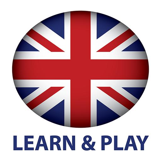 Spielend Englisch lernen 1000 Wörter Gratis