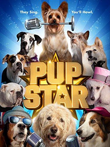 pup-star