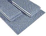 ZUNTO bierzeltgarnitur mit lehne Haken Selbstklebend Bad und Küche Handtuchhalter Kleiderhaken Ohne Bohren 4 Stück