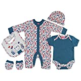Best Christmas Gifts For Toddlers - Presents Gifts For Newborn Baby Boys Girls Toddler Review