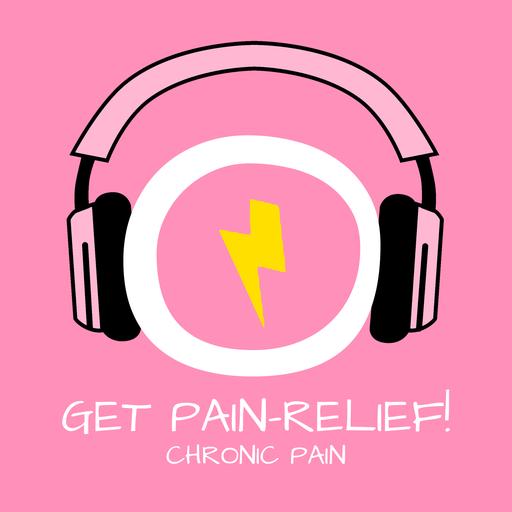 Get Pain Relief! Chronische Schmerzen lindern mit Hypnose -