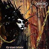 Songtexte von Netherbird - The Ghost Collector