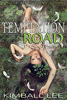 Romance: Temptation Road by [Lee, Kimball]