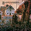 Black Sabbath [Digipack]