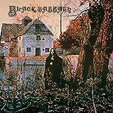 Black Sabbath [Digipack] -