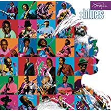 Blues [2 LP]