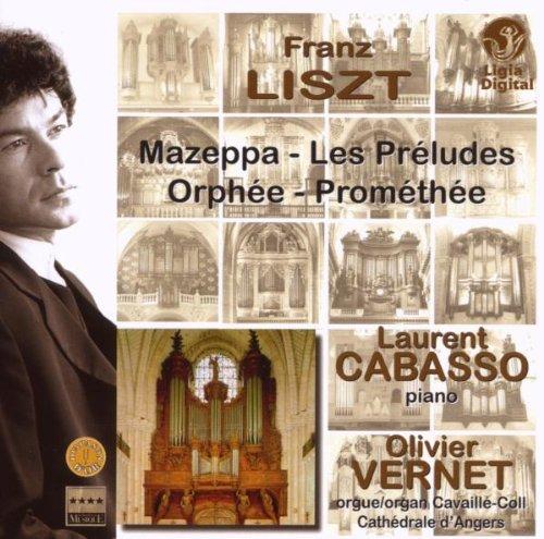 Mazzeppa-Preludes-Orphee-Promethee