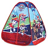 beluga Spielwaren GmbH Beluga Jouets 7018/P–Pop Up Tente Paw Patrol