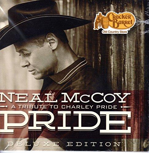 pride-a-tribute-to-charley-pride-digipak-cd-2013-cracker-barrel-exclusive