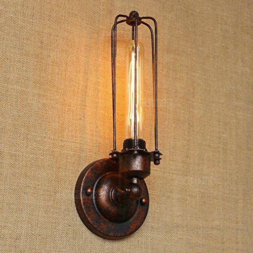 faretto-a-parete-american-village-industriale-retro-rusty-vecchio-ferro-lampada-a-muro-cinema-della-