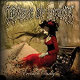 Cradle Of Filth: Evermore Darkly [Vinyl LP] (Vinyl)