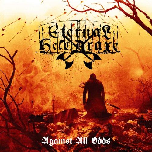 Eternal Helcaraxe: Against All Odds (Audio CD)