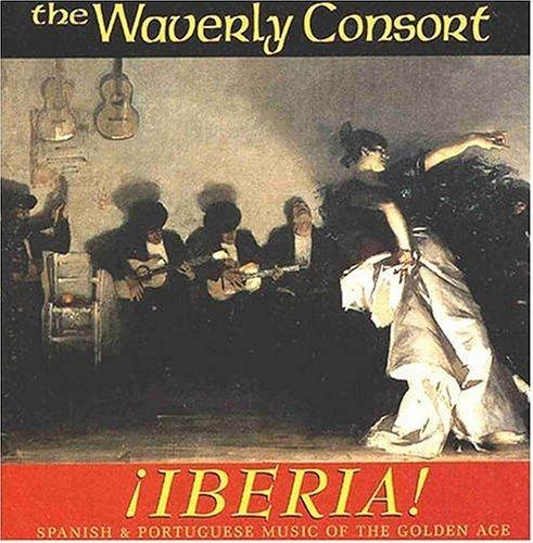 waverly-consort-iberia