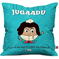 """Indigifts Best Friend Birthday Gift 