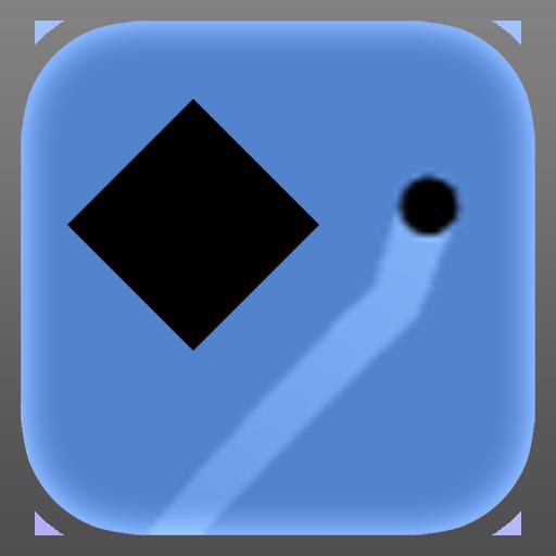 Ball Wave -