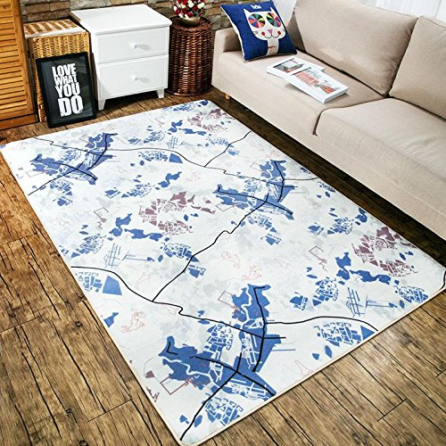 new-dayr-europea-estilo-moderno-de-alfombras-salon-minimalista-mesa-cabecera-cama-mat-alfombras-happ
