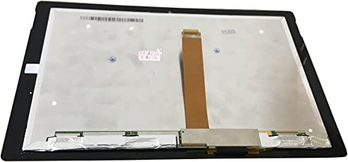 Microsoft Surface 3 RT3 1645 27,4 cm LCD Touch Screen LED Display Digitizer