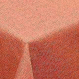 TD Größe Form und Farbe wahlbar LO# AZVD Tischdecke mit Fleckschutz