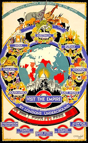 london-underground-visit-the-empire-wonderful-a4-glossy-art-print-taken-from-a-rare-vintage-railway-