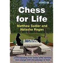 Chess for Life (English Edition)