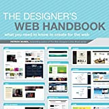 Make the Web Work for YouYou know how to design. But you can increase your value as a designer in the marketplace by learning how to make that design function on the web. From informational sites to e-commerce portals to blogs to mobile apps, The Des...