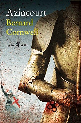 Azincourt (Narrativas Históricas) por Bernard Cornwell