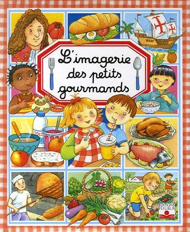 """<a href=""""/node/153363"""">L'Imagerie des petits gourmands</a>"""