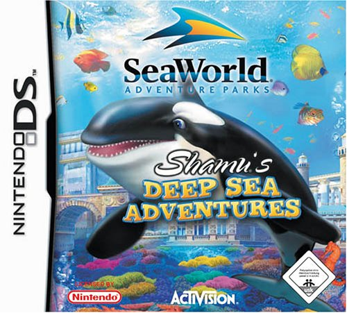 seaworld-shamus-deep-sea-adventure