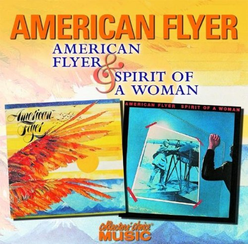 american-flyer-spirit-of-a-woman-by-american-flyer-2004-02-10