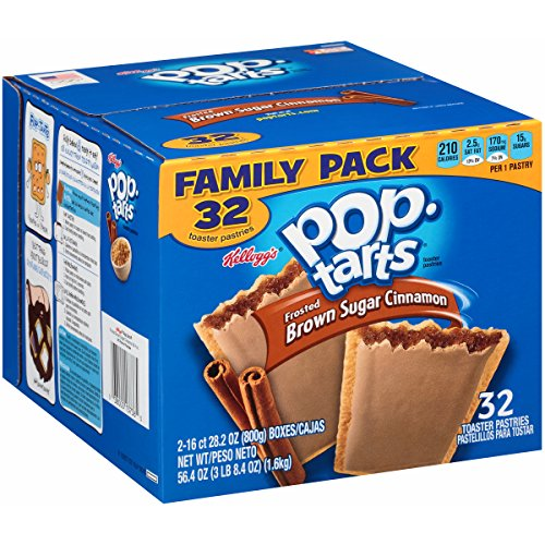 pop-tarts-frosted-brown-sugar-cinnamon-32-count