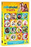 Milkshake!: Treats [DVD]