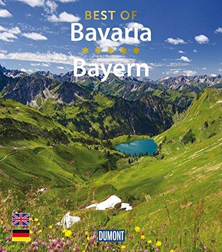 dumont-bildband-best-of-bavaria-bayern