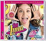 Disney - Soy Luna 9 + 10