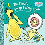 Best Random House Books for Young Readers Kid Books - Dr. Seuss's Sleep Softly Book Review