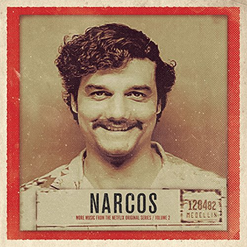 narcos-vol-2-more-music-from-the-netflix-original-series
