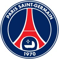 Paris Saint Germain 3D LWP