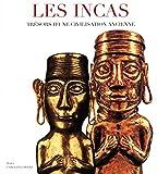 """Afficher """"Les incas"""""""