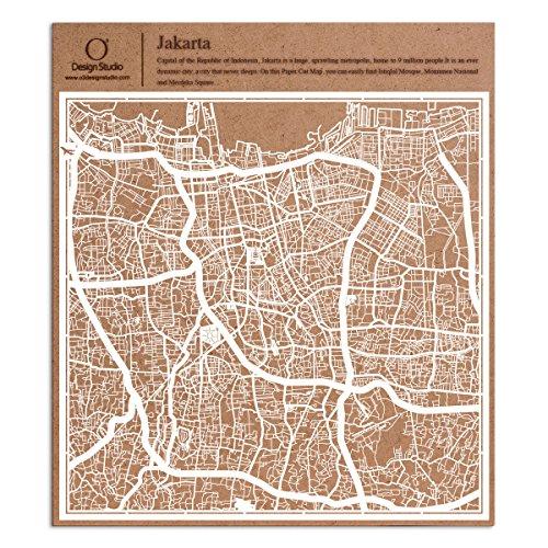 jakarta-paper-cut-map-white-12x12-inches-paper-art
