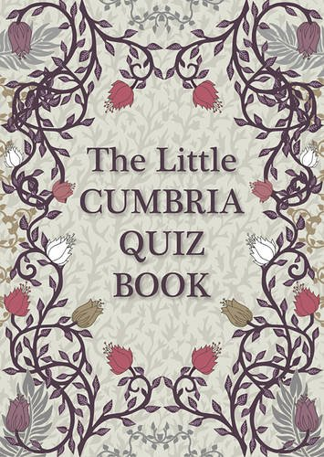 The-Little-Cumbria-Quiz-Book