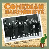 Die großen Erfolge 1 von Comedian Harmonists