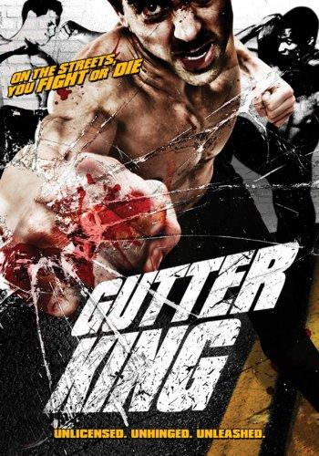 gutter-king