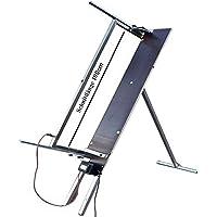 Werkzeugbau Mierzwa - Taglierina per polistirolo e styropor, con 3 fili di incandescenza extra a scelta tra S/L/XL/XXL…
