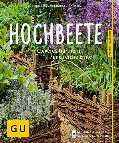 Gärtnern und reiche Ernte (GU Pflanzenratgeber) ()