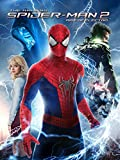 The Amazing Spider-Man 2: Rise of Electro [dt./OV]