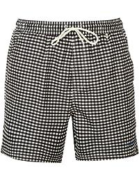 Pierre Cardin - Short - Homme