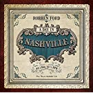 Day in Nashville by Robben Ford